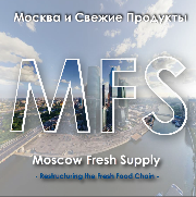 Metropolitan Food Security Publications